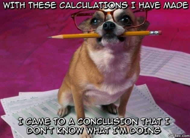 math-be-like-meme