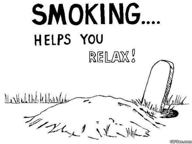 smoking-helps-you-relax-meme