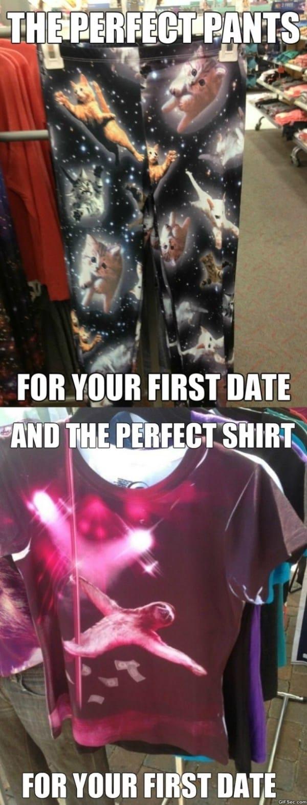 first-date-cloths-meme
