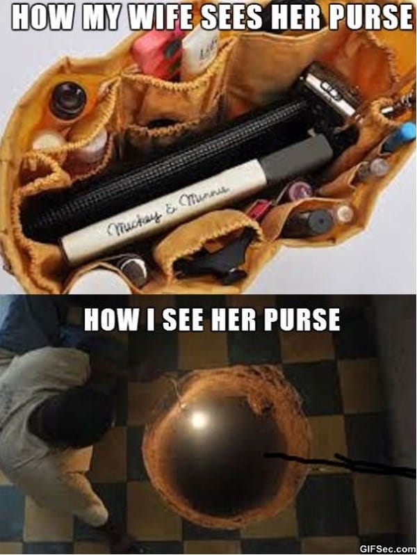 how-my-wife-sees-her-purse-meme