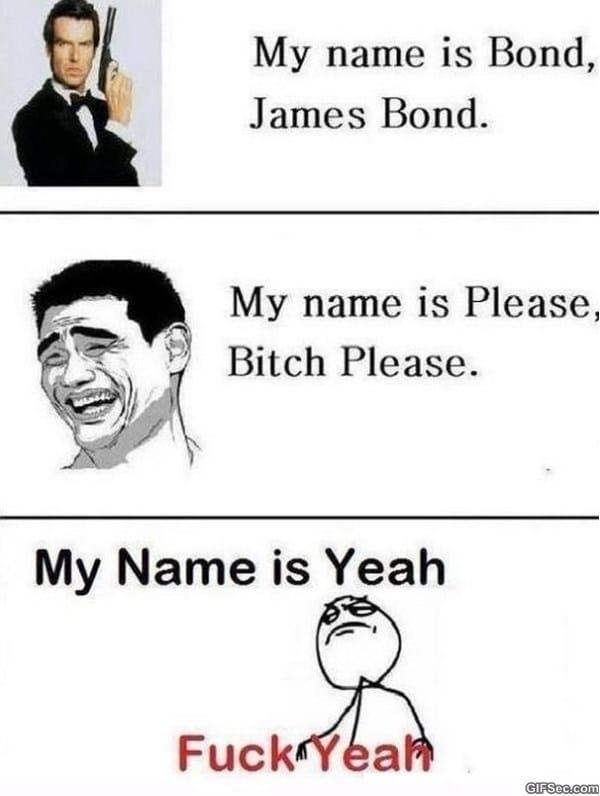 my-name-is-meme