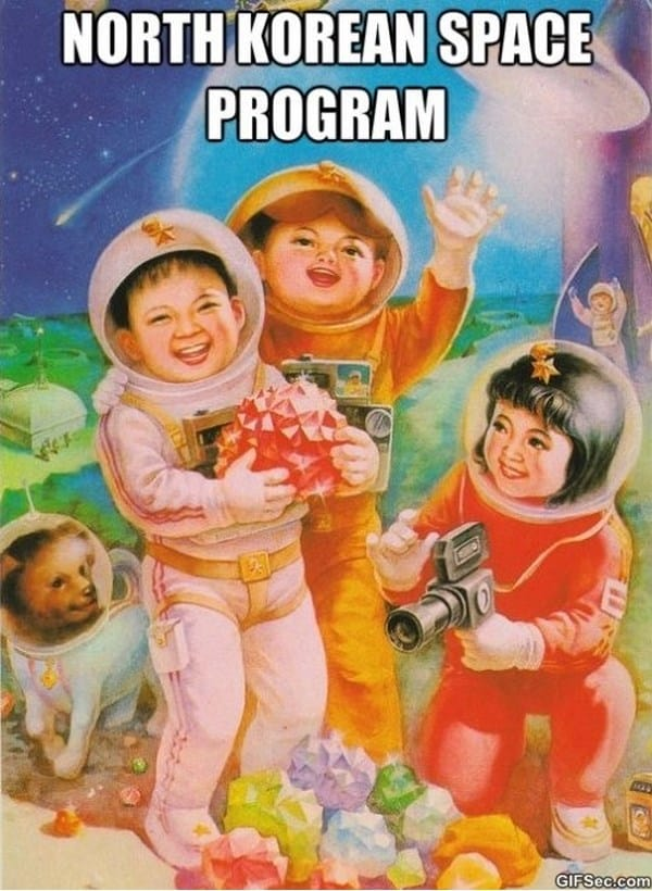 north-korea-meme