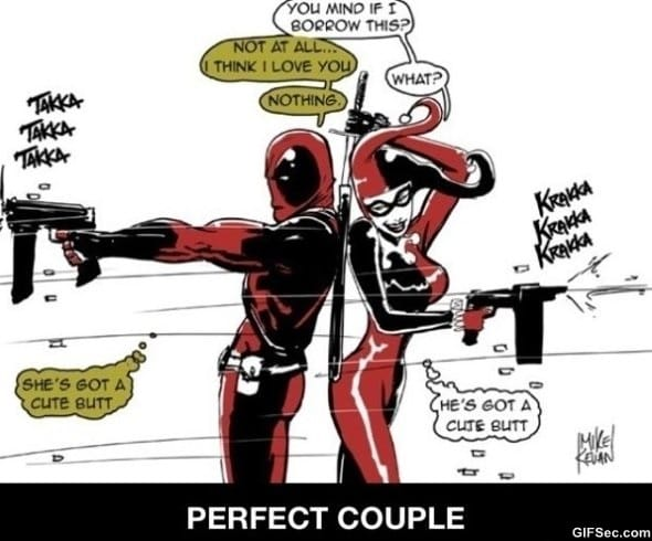 perfect-couple-meme