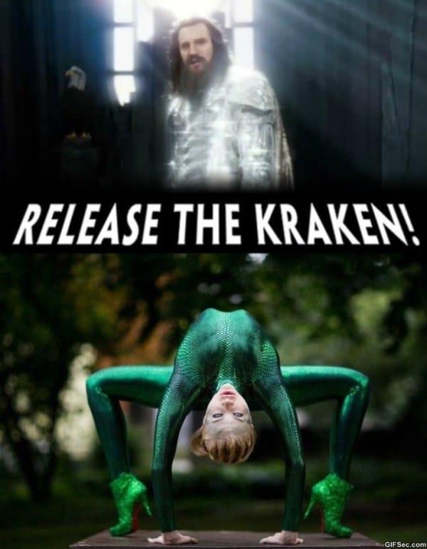release-the-kraken-meme