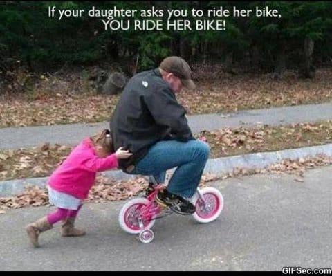 ride-it-meme