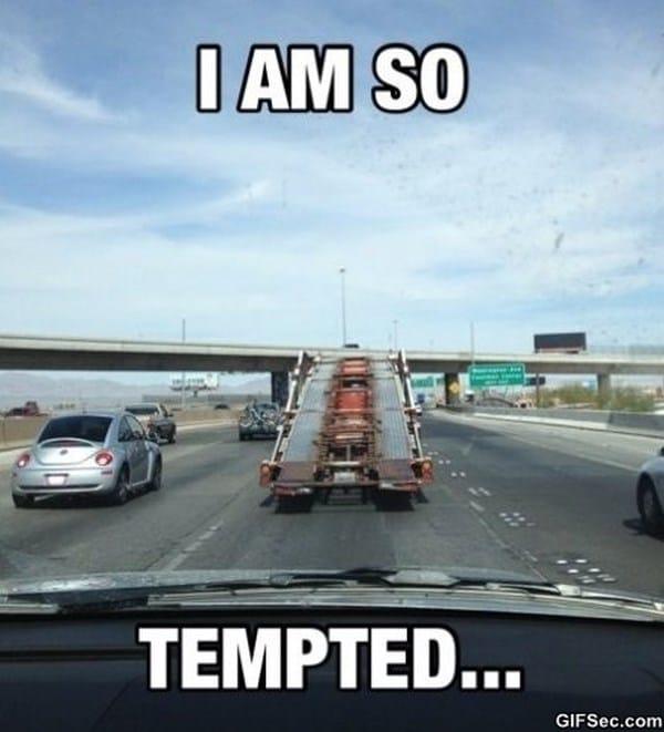 temptation-meme