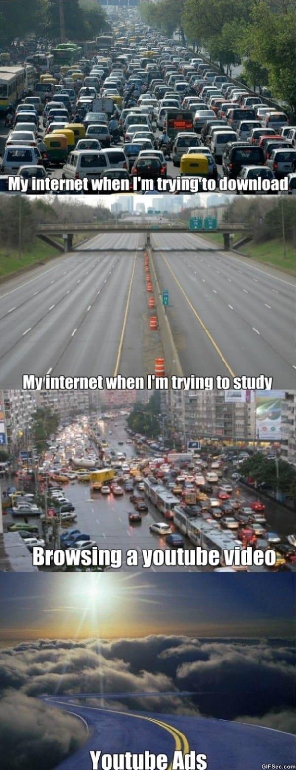 the-internet-vs-youtube-meme
