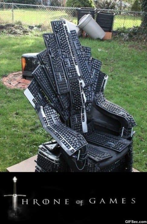throne-of-games-meme