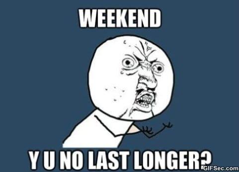 weekend-meme