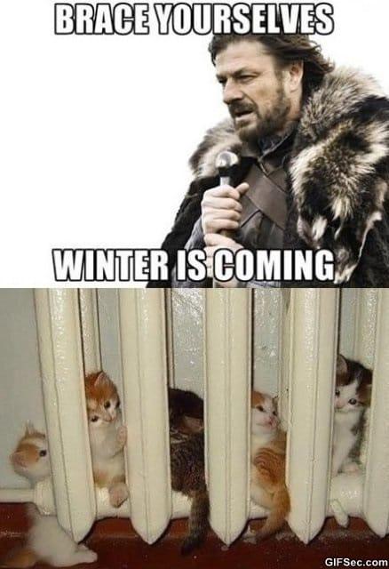 winter-is-coming-meme