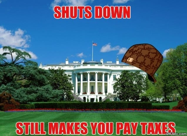 scumbag-government-and-lol-meme