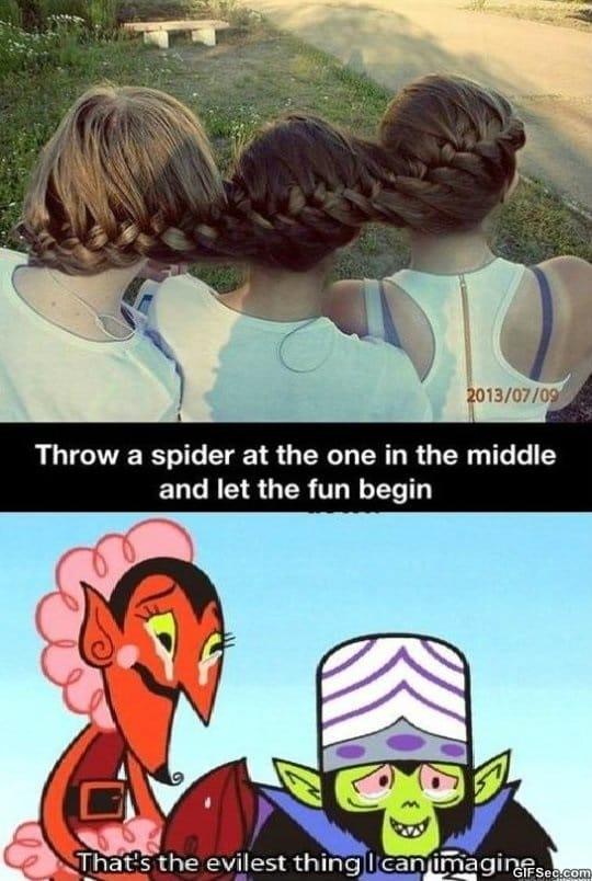 that-is-just-evil-meme