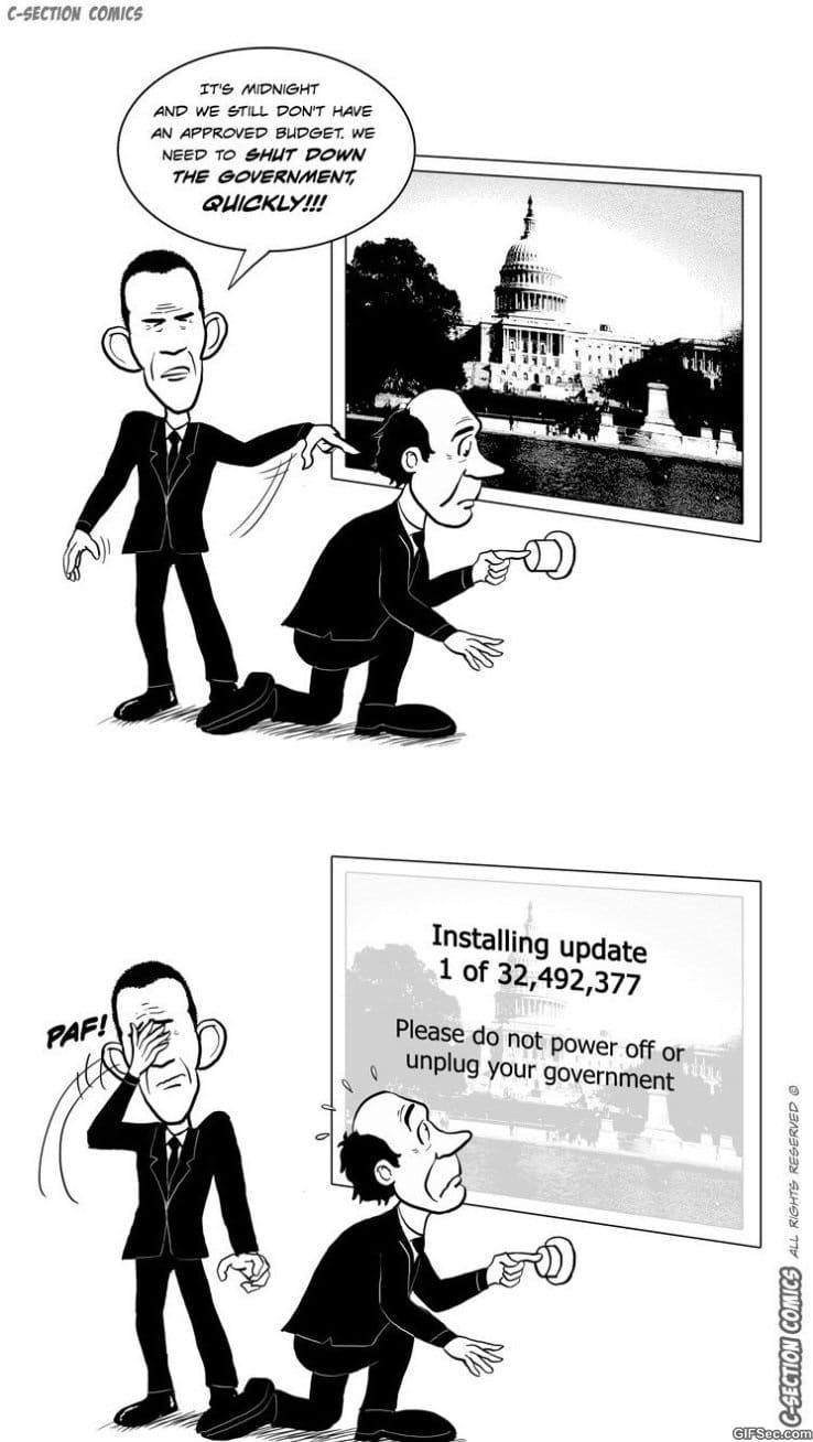 the-government-shutdown-and-lol-meme