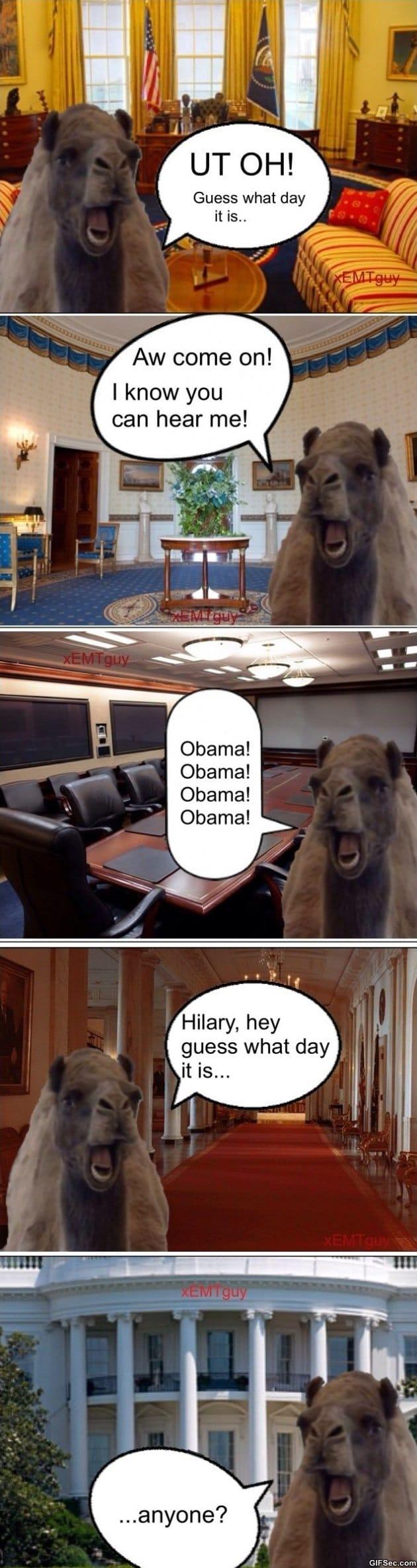 usa-government-shutdown-meme
