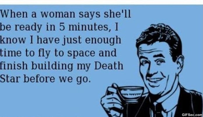 when-women-say-5min-meme