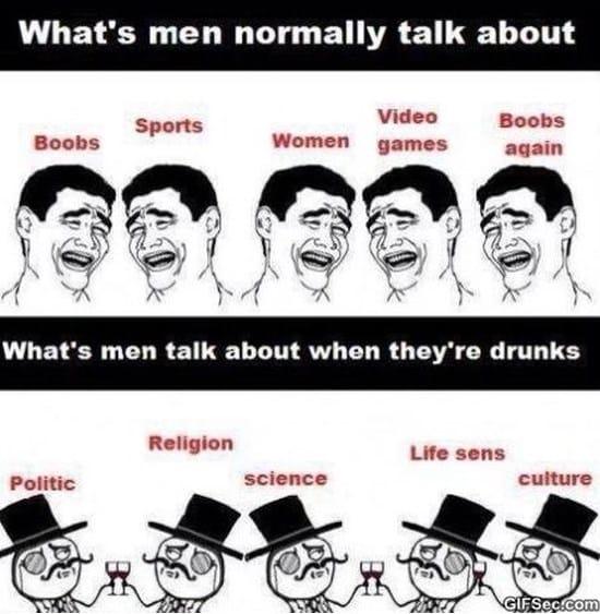 men-meme