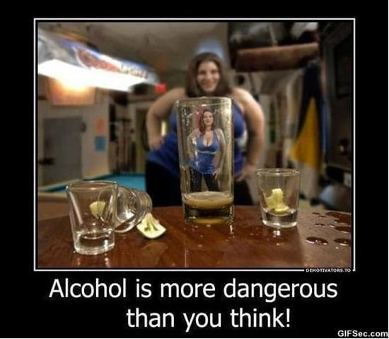 alcohol-and-meme