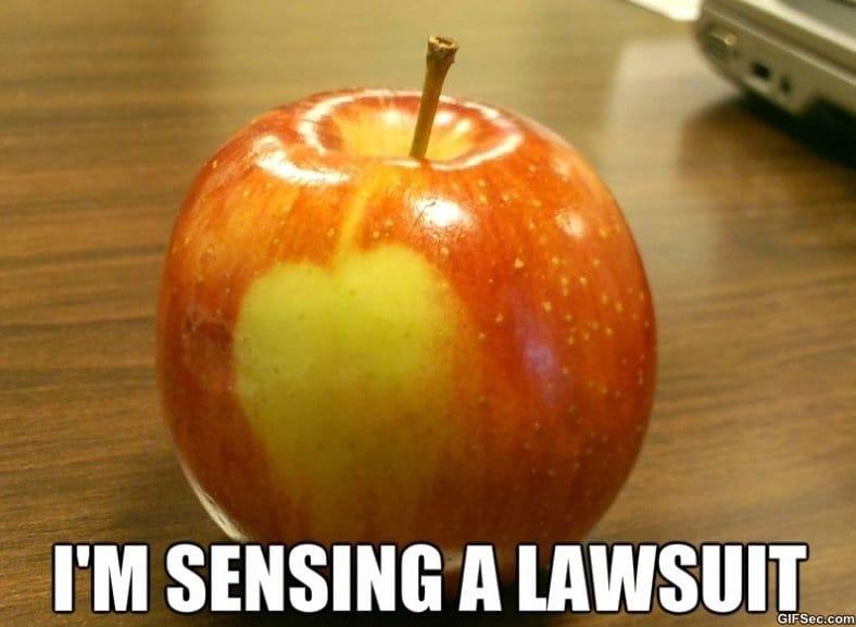 apple-logic-meme