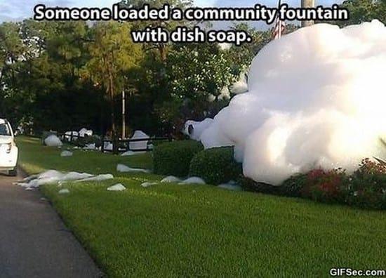 awesome-prank-meme