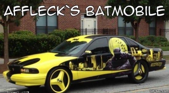 ben-afflecks-new-ride-meme