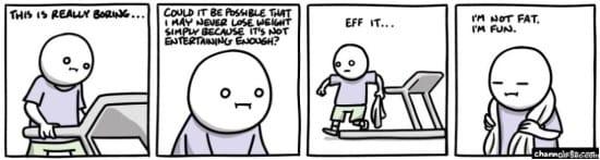 comics-boring-meme