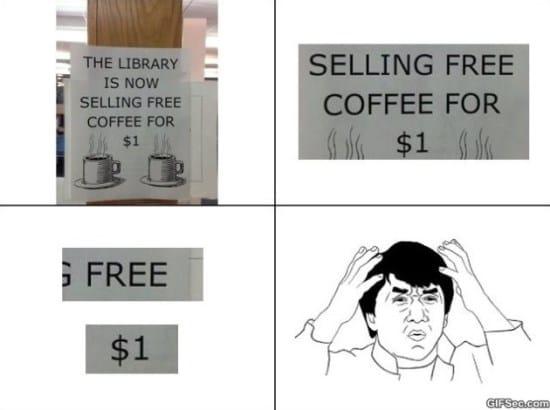 free-coffee-and-meme
