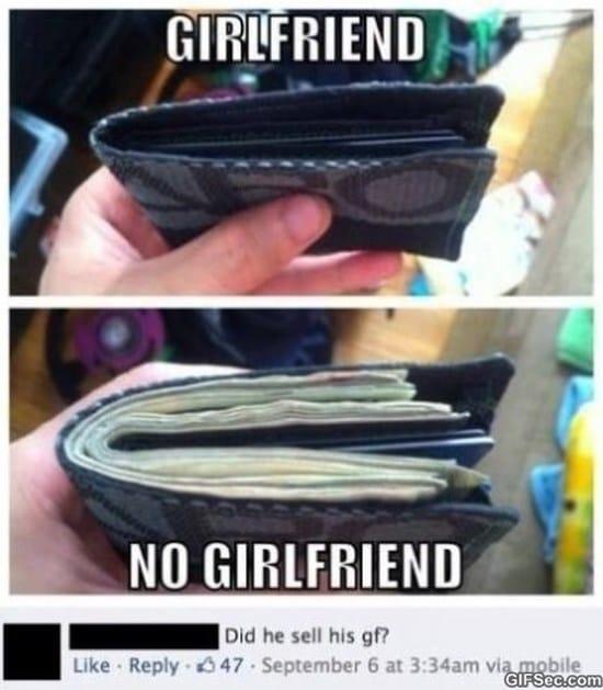 girlfriend-vs-no-girlfriend-and-meme