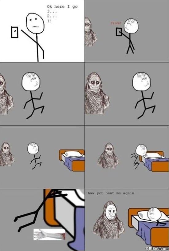 happens-every-night-meme