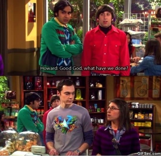 hilarious-big-bang-theory-pictures-meme
