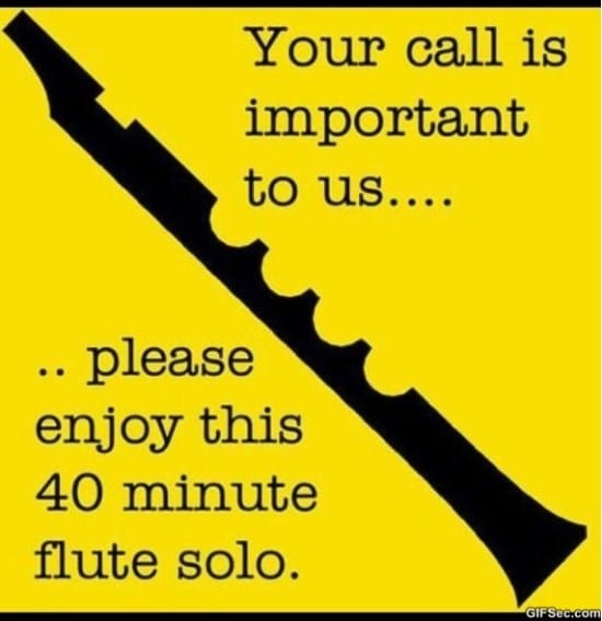 important-call-meme