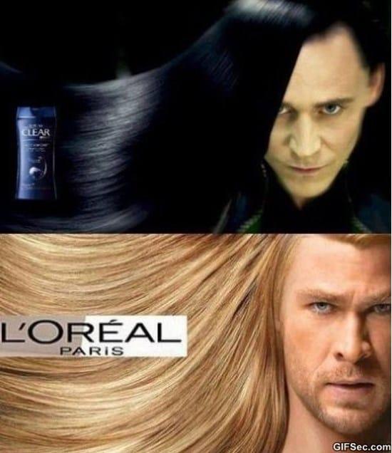 loki-vs-thor-meme
