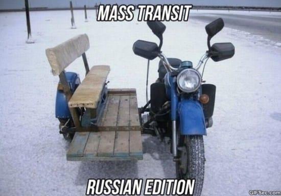 mass-transitpictures-meme