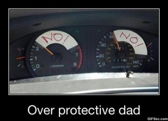 over-protective-dad-meme