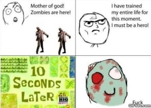 rage-comics-zombies-meme