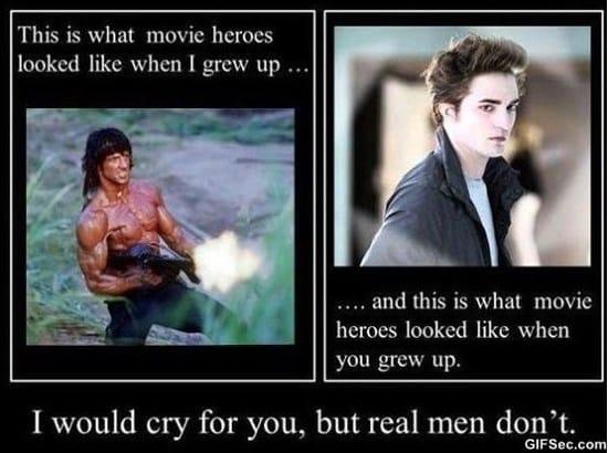real-heroes-meme