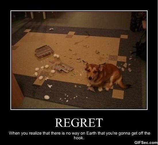 regret-meme