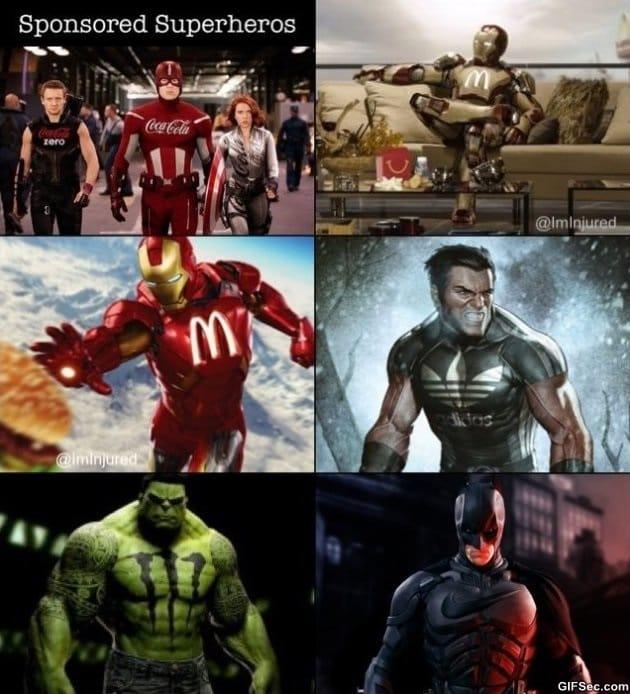 sponsored-superheroes-meme