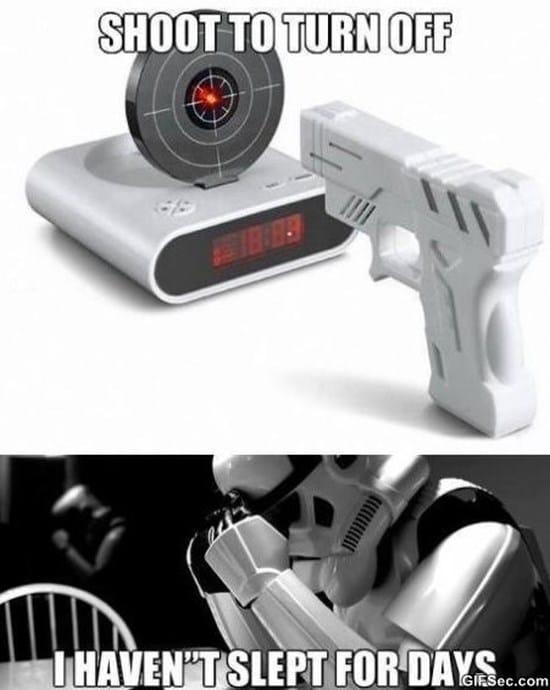 stormtrooper-problems-meme