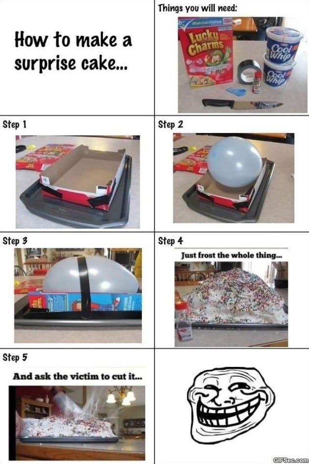 surprise-cake-meme