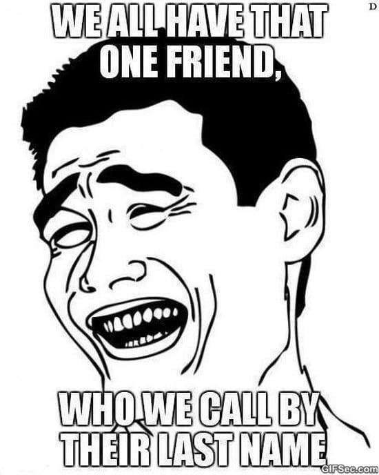 that-friend-meme