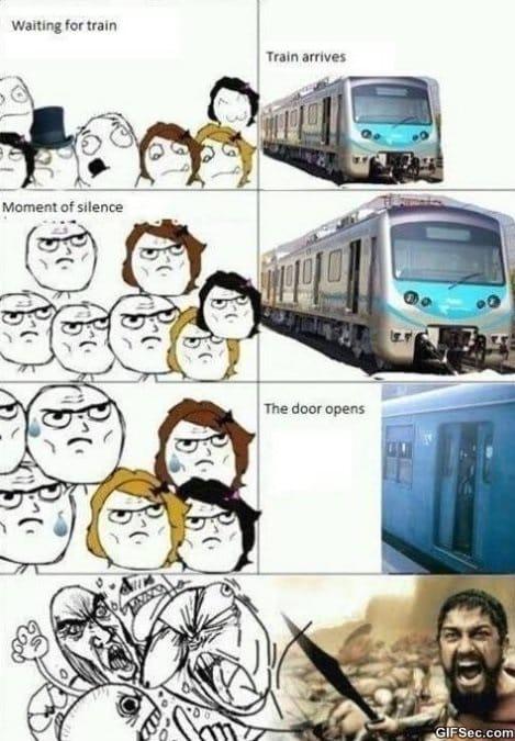 train-station-meme