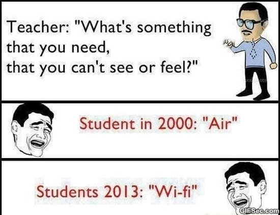 wifi-meme