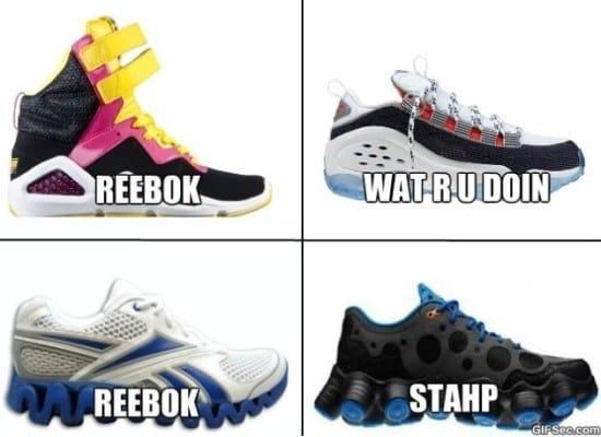 what-the-hell-reebok-meme