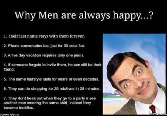 why-men-are-always-happy-meme
