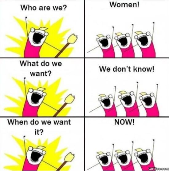 women-logicand-meme