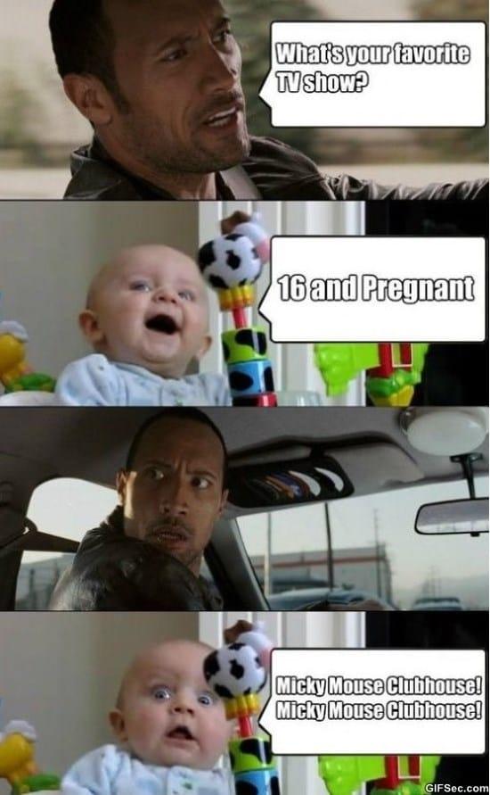 16-and-pregnant-meme