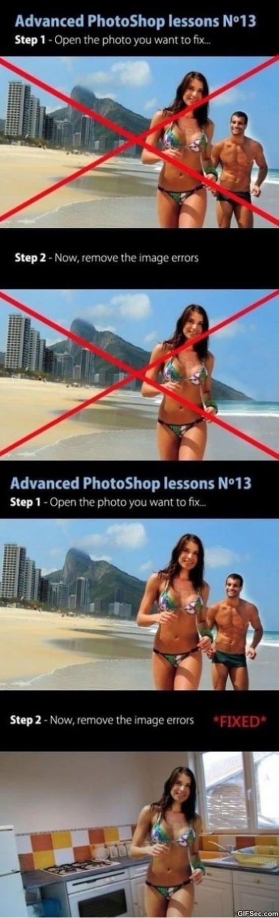 advanced-photoshop-lesson-meme
