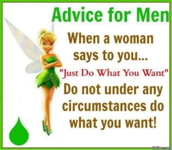 advice-for-men-meme