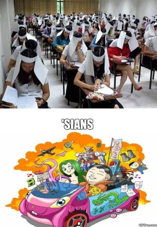 anti-cheating-helmets-meme