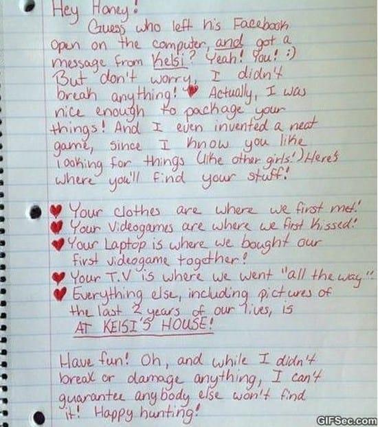best-breakup-letter-ever-meme